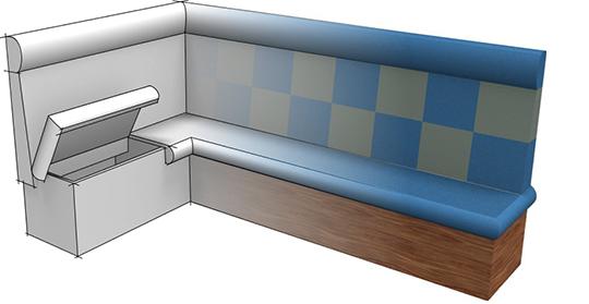 ontwerpfase-treinbanken